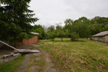 Rodinný dom v Kalinčiakove s pekným pozemkom - DSC_0110_4fcf51e6182fc317389882d59125703e