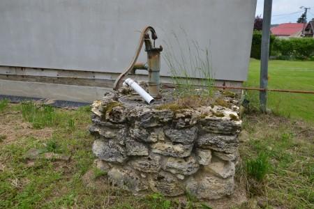 Rodinný dom v Kalinčiakove s pekným pozemkom - DSC_0113_2ab60e27ffe3bc9e4217028ebf631fa8
