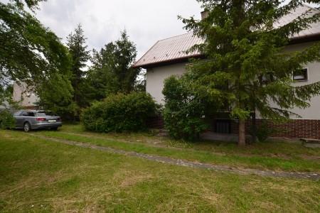 Rodinný dom v Kalinčiakove s pekným pozemkom - DSC_0115_23ad3ac4dbac0097f2734c473f0d67bb