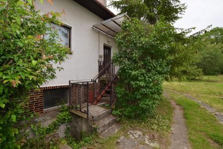 Rodinný dom v Kalinčiakove s pekným pozemkom - DSC_0118_cb968fea1651f343f70298881c2d966f