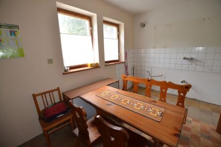 Rodinný dom v Kalinčiakove s pekným pozemkom - DSC_0122_5f7c260d7741ca12f097f47339a17cc8