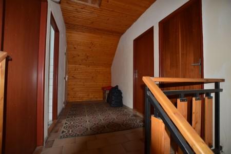 Rodinný dom v Kalinčiakove s pekným pozemkom - DSC_0124_d97cec9e24c9dc03998c1d8cc56a2055