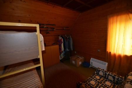 Rodinný dom v Kalinčiakove s pekným pozemkom - DSC_0126_14c21ad5b6adbf0d0cc98359edb19955