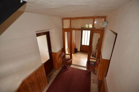 Rodinný dom v Kalinčiakove s pekným pozemkom - DSC_0131_bbb352fa37282f085b050672833a39b0