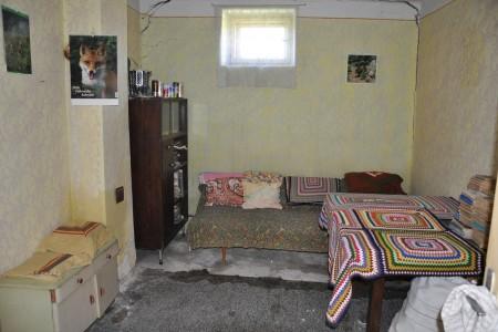 Vidiecky rodinný dom za výhodnú cenu - DSC_0141_40aa28e9c9acfabc3d87ac7f20e701ae