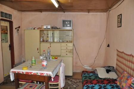 Vidiecky rodinný dom za výhodnú cenu - DSC_0148_a73090da35bd59dd15d64a6a7c94ac6a