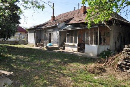 Vidiecky rodinný dom za výhodnú cenu - DSC_0157_7b0e94a6ac900d286c0bbf27548dd78d