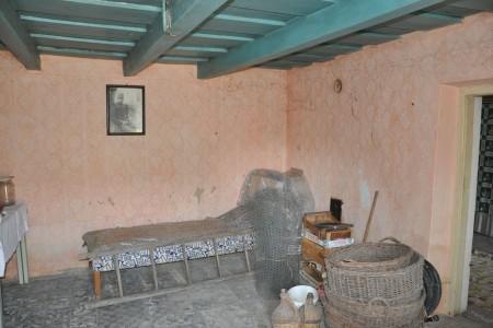 Vidiecky rodinný dom spekným pozemkom - DSC_0164_4cdb7cf65e3fb585a0001216b78d61c9