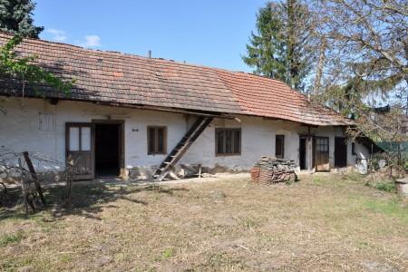 Vidiecky rodinný dom spekným pozemkom - DSC_0174_ced6e38c183a4e23a1e34a719cac2b21