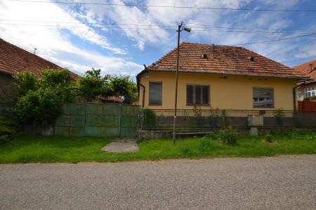 Vidiecky dom s krásnym pozemkom v Drženiciach - DSC_0190_76694bf9f6eac9398d8c2bd3264fe452