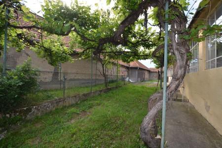 Vidiecky dom s krásnym pozemkom v Drženiciach - DSC_0191_0cf3a39fe146c6fb9d8f6fb2dee2c6e8