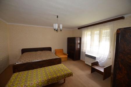 Vidiecky dom s krásnym pozemkom v Drženiciach - DSC_0193_7af343a79f9de9826f49d9d83ab32113