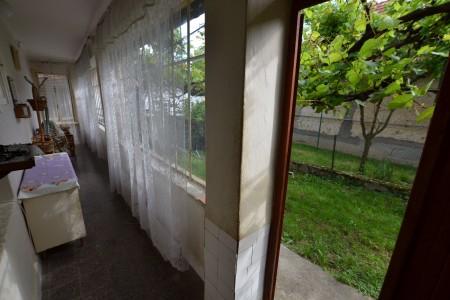 Vidiecky dom s krásnym pozemkom v Drženiciach - DSC_0197_2d11397b7b598faa986de7405f0ebfb0