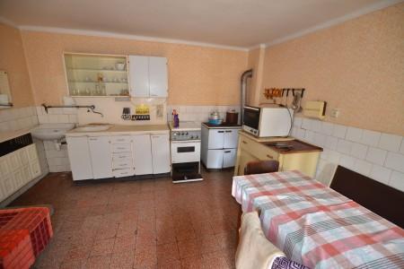 Vidiecky dom s krásnym pozemkom v Drženiciach - DSC_0199_21174d06d89b0374afc415c789978198