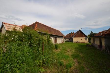 Vidiecky dom s krásnym pozemkom v Drženiciach - DSC_0208_8924684747d801ab9635bdbc23f664ac