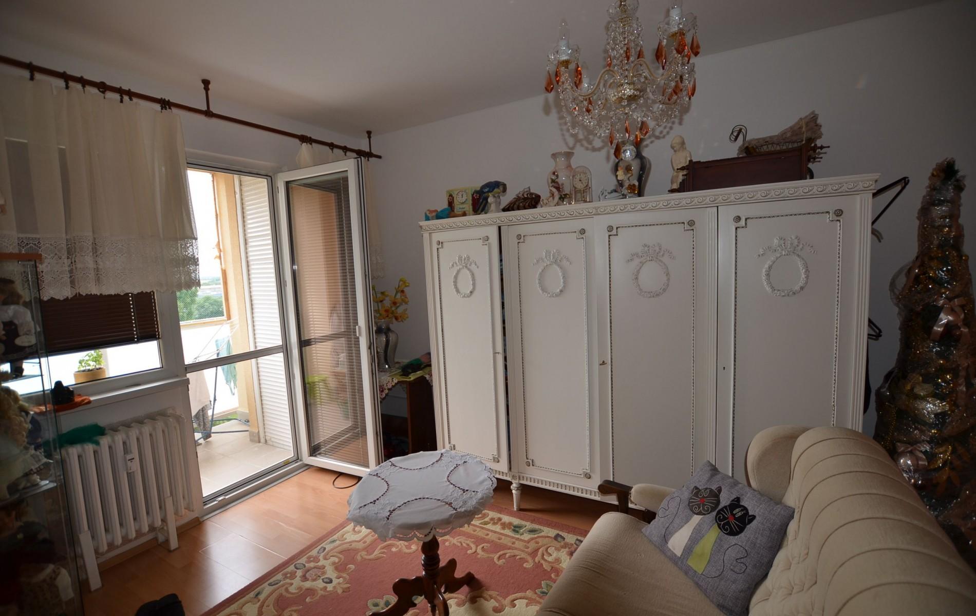 Na predaj slnečný 3 izbový byt slodžiou      - DSC_0248