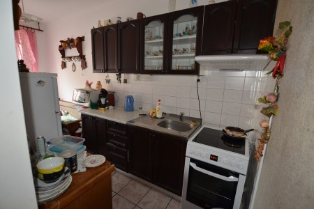 Na predaj slnečný 3 izbový byt slodžiou      - DSC_0247_3c6d8e186101ab86c8218b85960fce75