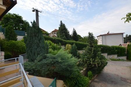 Ponúkame na predaj krásny rodinný dom v Leviciach - DSC_0258_654fa5fda463961cf6c467e70a8321e1
