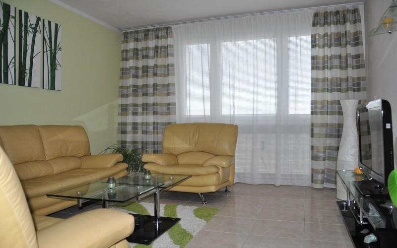Luxusný 3 izbový byt v centre mesta - DSC_0269_1_b46a4b5e73de46a6947376fa69c7f125