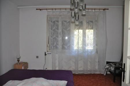 Na predaj rodinný dom Čaka - DSC_0286_ad0839f4fd47a55cb35a89dc80f403b5