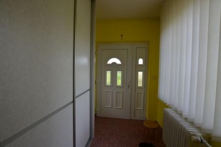 Ponúkame na predaj krásny rodinný dom v Leviciach - DSC_0292_efb153556e2f3b87a7e2c4ab4815fe0a