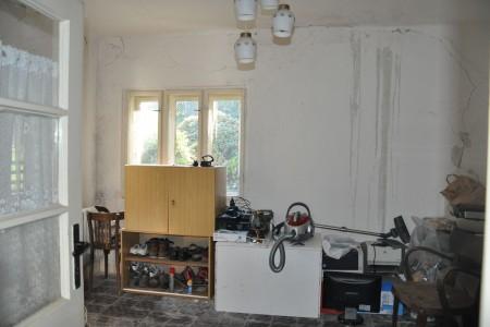 Na predaj rodinný dom Čaka - DSC_0293_fadce79c347aca57c827af27af64cd64