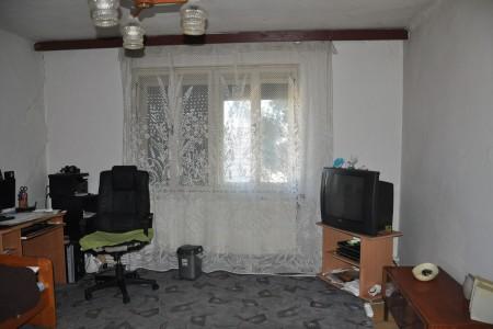 Na predaj rodinný dom Čaka - DSC_0294_c01cacc164d698c4e2d5d1947c42b5d1