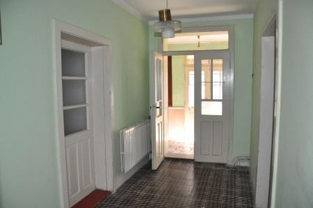Na predaj rodinný dom Čaka - DSC_0309_1924a7c8d0d6b6229cd771ae3abc3402