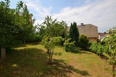 Ponúkame na predaj krásny rodinný dom v Leviciach - DSC_0321_7ec0d8efc7137c5698efe21b9543807d