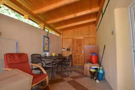 Ponúkame na predaj krásny rodinný dom v Leviciach - DSC_0329_d9391ee516708361694e6e51c01cf4c6