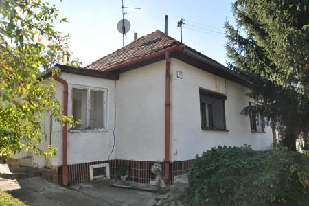 Na predaj rodinný dom Čaka - DSC_0342_70e328243405d3707b8401033e702e8e