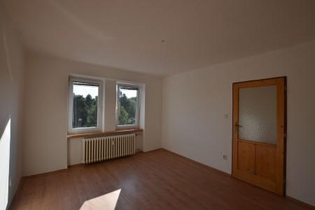 Na predaj 4 izbový byt v Leviciach - tehlový - DSC_0463_d5b362629b1cb217b9785e178abe5150