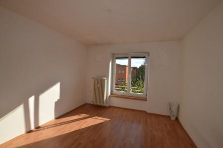Na predaj 4 izbový byt v Leviciach - tehlový - DSC_0470_ef7103e8a01e407a9570b2ce37f5336c