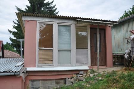 Na predaj viničný dom Levice - DSC_0591_6d29912b1ea94173b87abc605137a69f