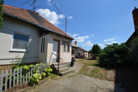 Rodinný dom na predaj v Leviciach, Rezervované - DSC_0633_2902cde7e5fb7ef2a790026df9e9e9d1