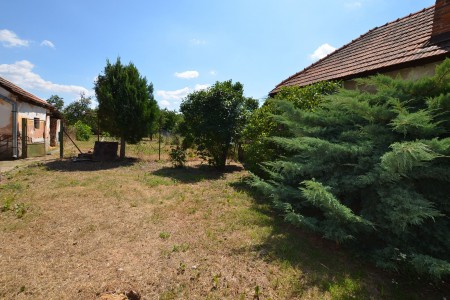 Rodinný dom na predaj v Leviciach, Rezervované - DSC_0636_b08a064c95e94ff55d01474009830cb2