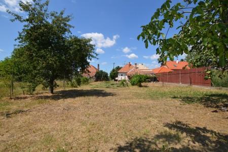 Rodinný dom na predaj v Leviciach, Rezervované - DSC_0644_9fd3a3e1a2c821f8387c065de51eedfd