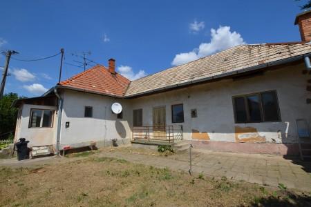 Rodinný dom na predaj v Leviciach, Rezervované - DSC_0645_b167c2ac5571c2d5e97f33e09784bc10