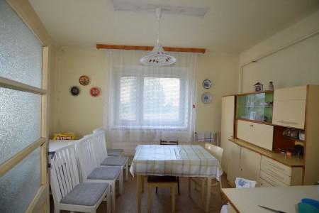 Rodinný dom na predaj v Leviciach, Rezervované - DSC_0647_61fa933ee262e48664390f7055c50b73