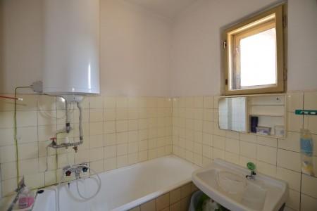 Rodinný dom na predaj v Leviciach, Rezervované - DSC_0651_b554ae199a91cc2ace0df9557167bf96