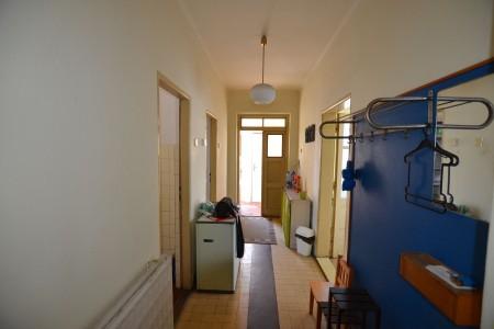 Rodinný dom na predaj v Leviciach, Rezervované - DSC_0653_c7eff2e223a4948d68da96ffec724c27