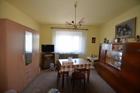 Rodinný dom na predaj v Leviciach, Rezervované - DSC_0656_b09c269ceb126d807541a9bdc59d793c