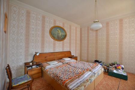 Rodinný dom na predaj v Leviciach, Rezervované - DSC_0657_e14c48c55e8431b18d8683128b5ebbc8