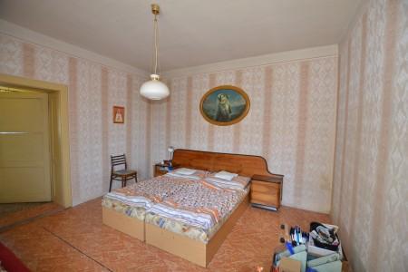 Rodinný dom na predaj v Leviciach, Rezervované - DSC_0659_b7a570edea77216f6d86f7de1055704a