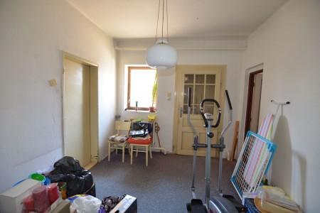 Rodinný dom na predaj v Leviciach, Rezervované - DSC_0662_641be5da1018b98ffe8e10ecd0b8a58a
