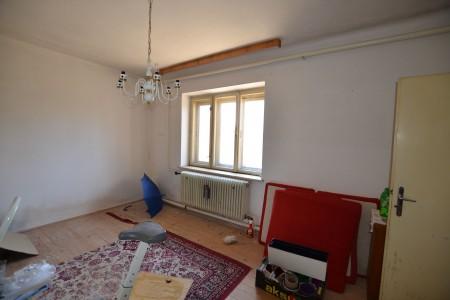 Rodinný dom na predaj v Leviciach, Rezervované - DSC_0666_d142ff4d1e87906a97416f831da61ffa