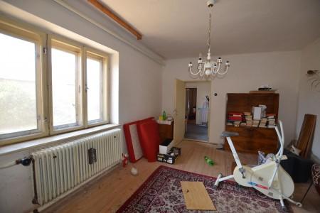 Rodinný dom na predaj v Leviciach, Rezervované - DSC_0668_2f77463a56e8626c2476e10cdd86ad26