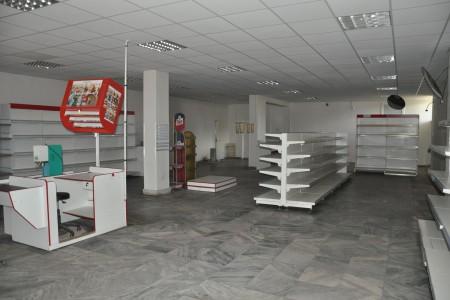 Podnikateľský objekt - Pohronský Ruskov - DSC_0687_aff515c6ef5b07388b5adce08ea9aaf1