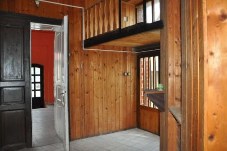 Veľký rodinný dom Šahy vhodný aj na podnikanie, Nová cena - DSC_0774_efd0f6dc6a9d04a3a319767c1f5b2b78