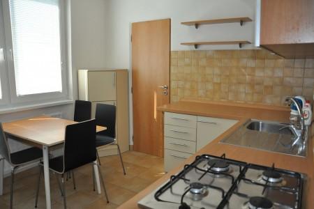 Prenájom 3 izbový byt, M.R.Štefánika  - DSC_0791_4e4a5371fc8ab580bf21fa09939e71e9